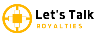 Let's Talk Royalties